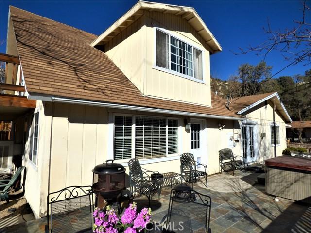 925 Elm, Frazier Park, CA 93225 Photo 0