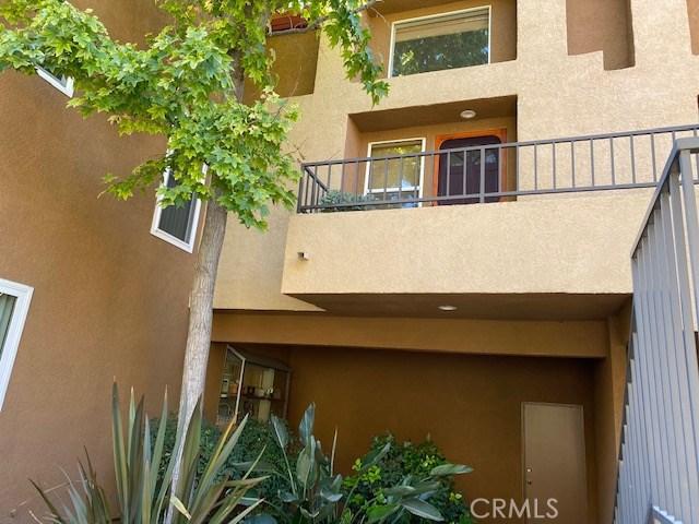 22641 Copper Hill Dr, Saugus, CA 91350 Photo