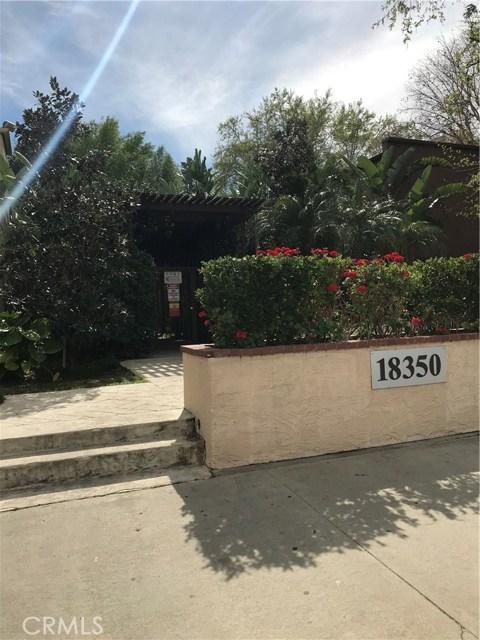 Photo of 18350 Hatteras Street #212, Encino, CA 91356