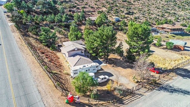 31653 Lake Meadow Rd, Acton, CA 93510 Photo 50