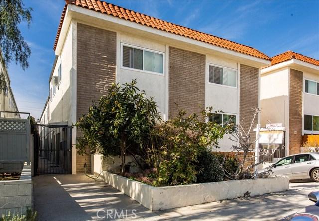 1532 Berkeley Street 6, Santa Monica, CA 90404