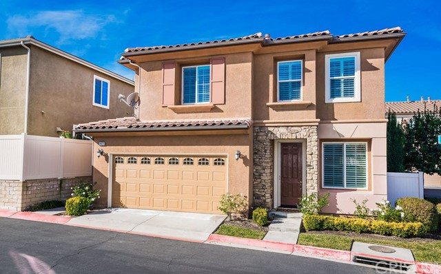 26023 Lindale Place, Newhall, CA 91350