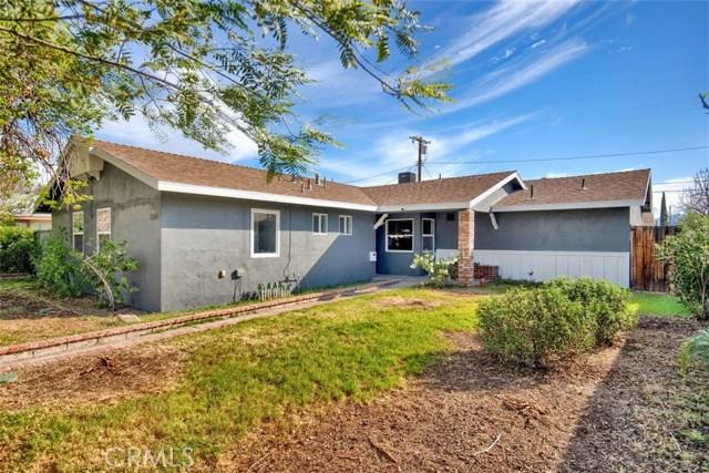 11208 Woodley Ave, Granada Hills, CA 91344