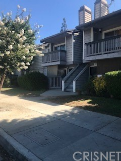 9714 Sepulveda Boulevard 207, North Hills, CA 91343
