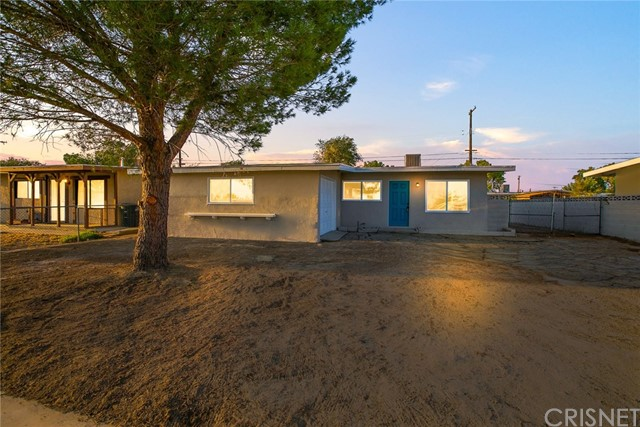 2141 Elm St, Rosamond, CA 93560 Photo