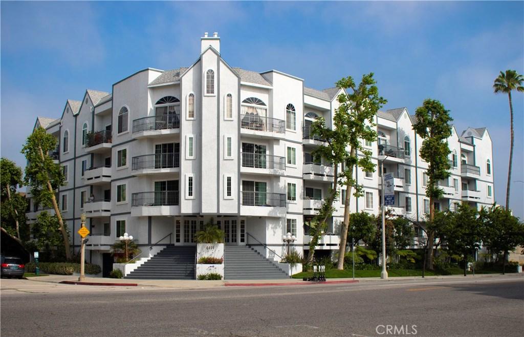 Photo of 4401 SEPULVEDA BOULEVARD #304, Sherman Oaks, CA 91403