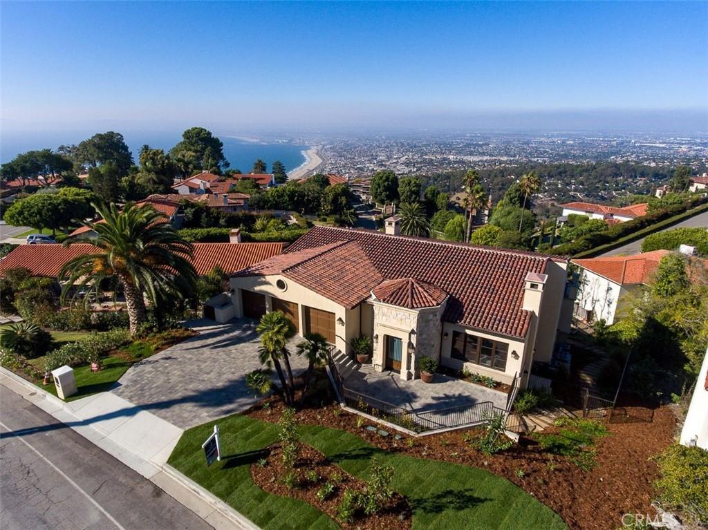 Photo of 916 Via Del Monte, Palos Verdes Estates, CA 90274