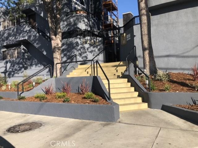 Photo of 5706 FAIR AVENUE #216, North Hollywood, CA 91601