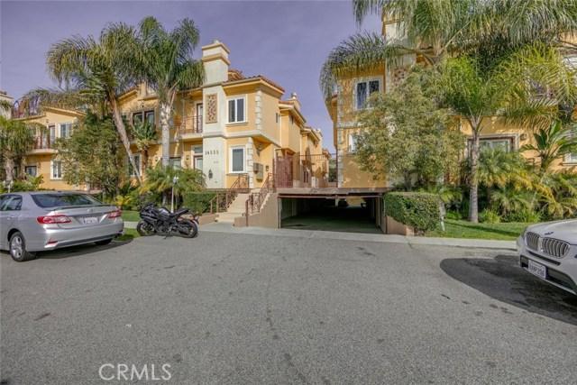 14535 Margate Street 14, Sherman Oaks, CA 91411