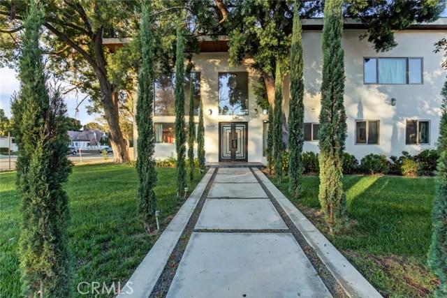 15373 VALLEY VISTA, Sherman Oaks, CA 91403