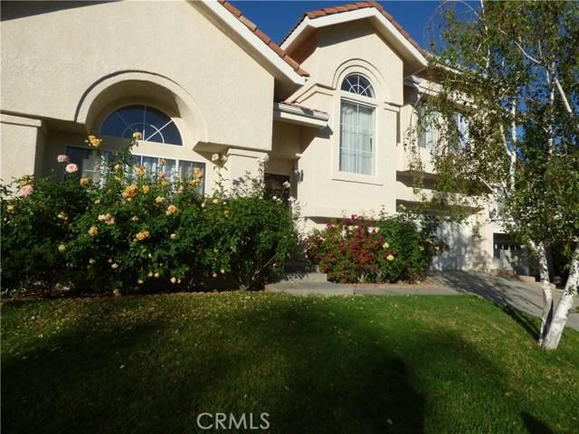 Photo of 516 Monteleone Avenue, Oak Park, CA 91377