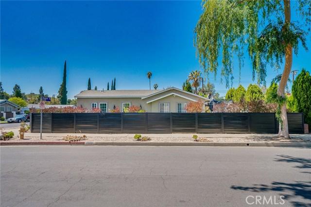 7523 Royer Avenue, West Hills, CA 91307