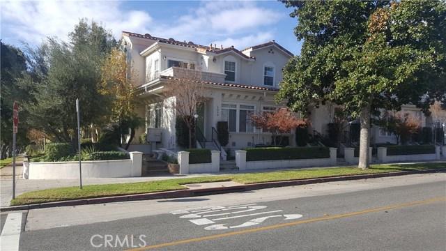 101 N KENNETH Road, Burbank, CA 91501