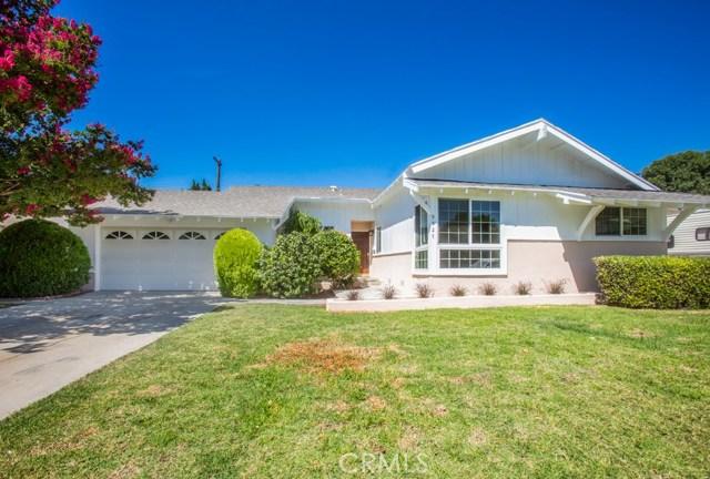 9527 Quakertown Avenue, Chatsworth, CA 91311