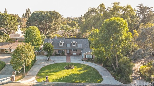 17414 Osborne St, Sherwood Forest, CA 91325 Photo 30