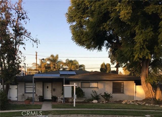 18813 Covello Street, Reseda, CA 91335