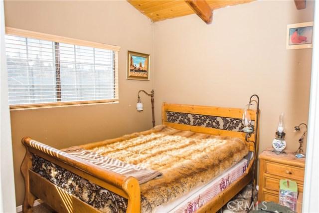 600 Lakewood Dr, Frazier Park, CA 93225 Photo 25
