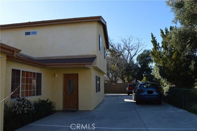 7513 Milwood Avenue, Canoga Park, CA 91303