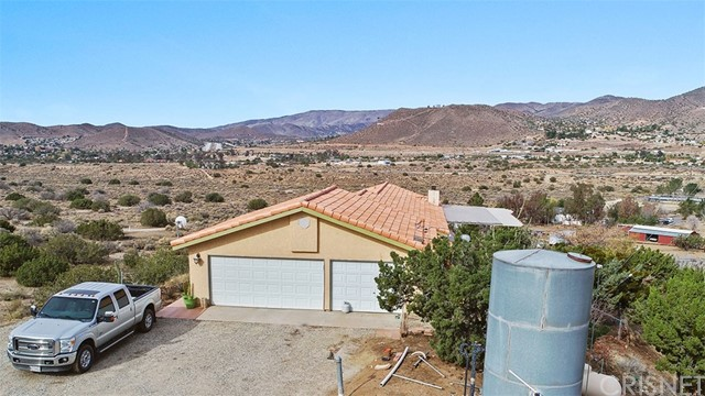 32615 Calle Del Roja, Acton, CA 93510 Photo 19