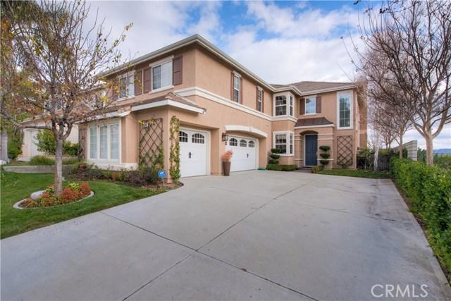 26042 Baldwin Place, Stevenson Ranch, CA 91381