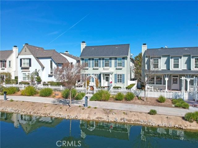 23914 Windward Lane, Valencia, CA 91355