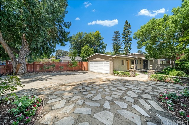 22025 Independencia Street, Woodland Hills, CA 91364