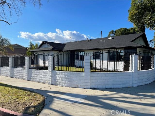 11733 Remington St, Lakeview Terrace, CA 91342 Photo 6