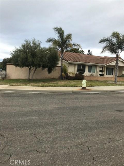 1625 Chadwell Drive, Santa Maria, CA 93454