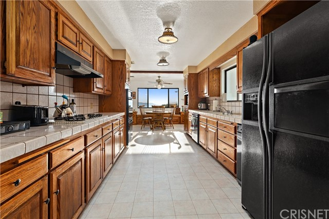 1661 Twin Butte Rd, Acton, CA 93551 Photo 10