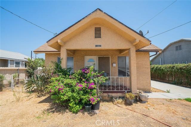 1037 Mott Street San Fernando, CA 91340