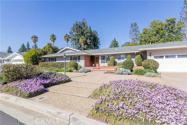 19441 Vintage Street, Northridge, CA 91324