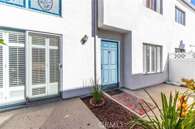 16857 San Fernando Mission Blvd 38, Granada Hills, CA 91344