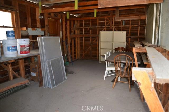 4244 Spruce Tr, Frazier Park, CA 93225 Photo 4