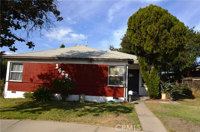 14639 Hagar Street, San Fernando, CA 91340