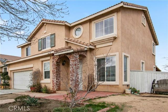 38518 37th Street E, Palmdale, CA 93550
