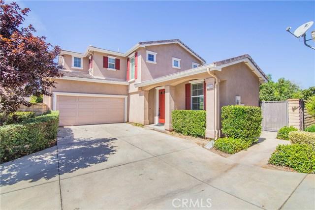 27763 Summer Grove Place, Valencia, CA 91354