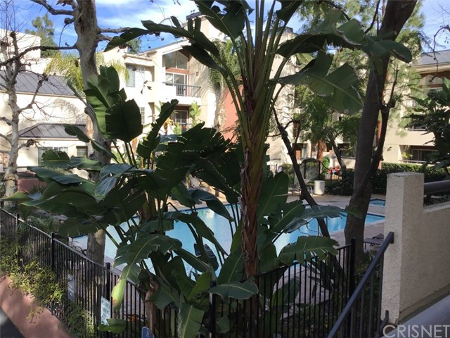 Photo of 21450 Burbank Boulevard #103, Woodland Hills, CA 91367