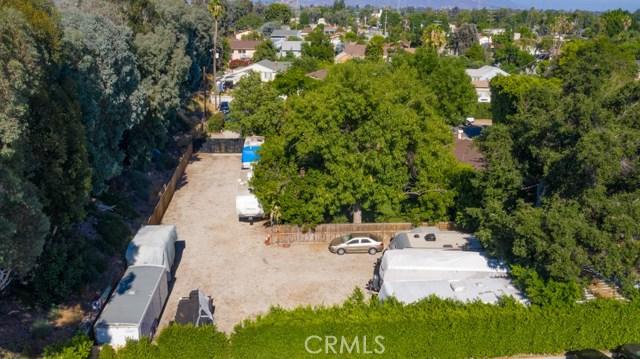 10721 Columbus Av, Mission Hills (San Fernando), CA 91345 Photo 3