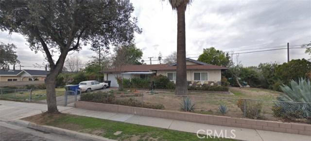 1494 Arizona Avenue, San Bernardino, CA 92411