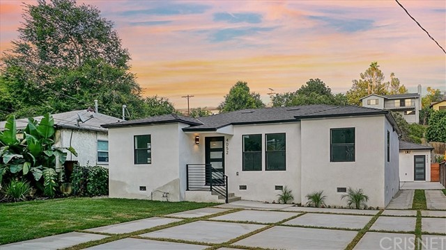 4052 Collis Avenue, Los Angeles, CA 90032