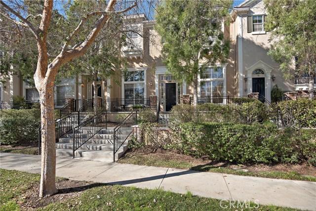 26848 Marina Point Lane 47, Valencia, CA 91355