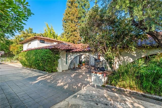 5326 Encino Avenue, Encino, CA 91316