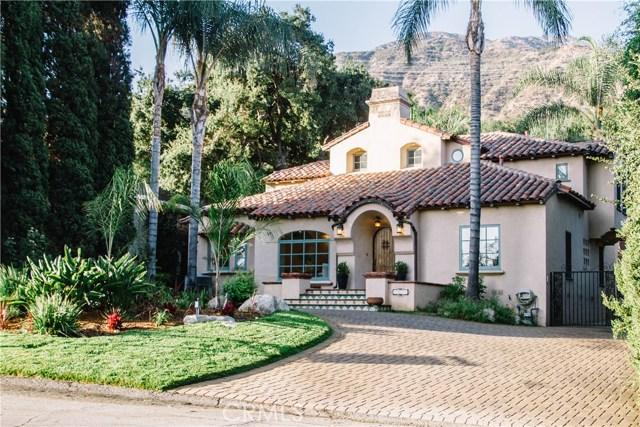 1879 E Altadena Drive, Altadena, CA 91001