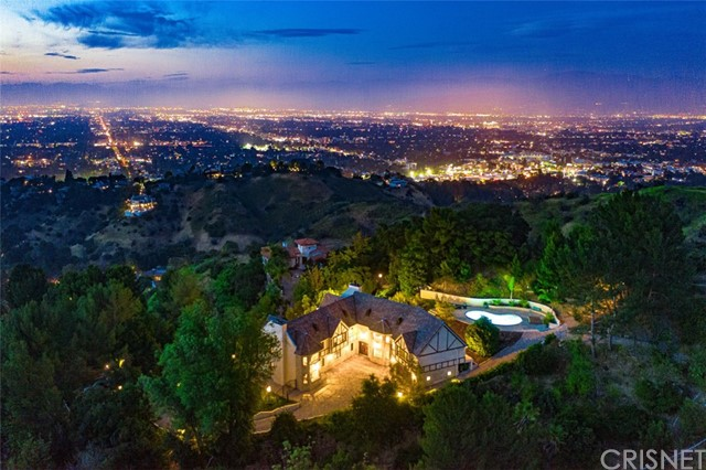 3598 Alta Mesa Drive, Studio City, CA 91604
