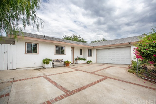 6657 Quartz Avenue, Winnetka, CA 91306