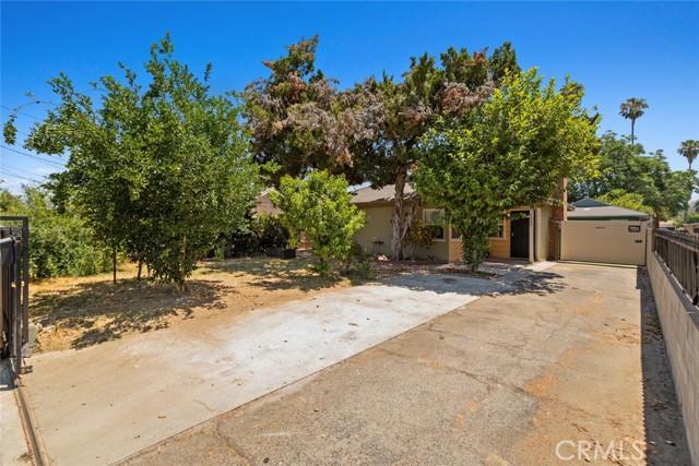 3. 7634 Milwood Avenue Canoga Park, CA 91304