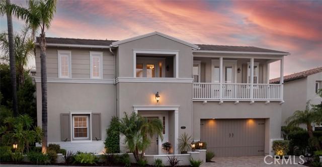 27003 Mirasol Street, Valencia, CA 91355 Photo