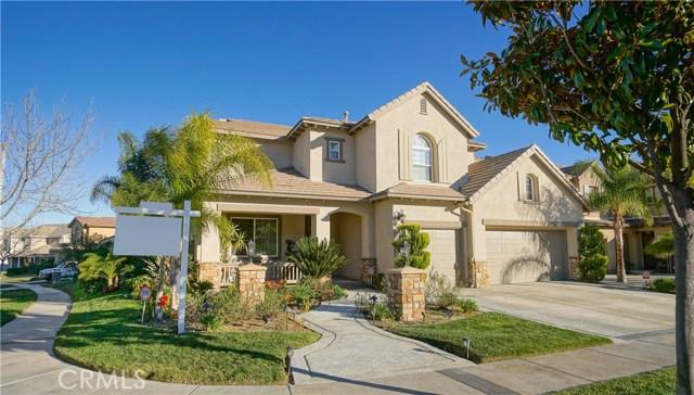 25336 Dove Lane, Stevenson Ranch, CA 91381