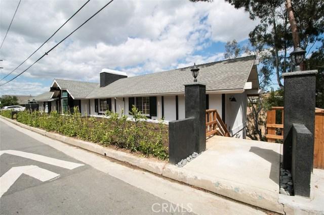 3910 Cody Road, Sherman Oaks, CA 91403