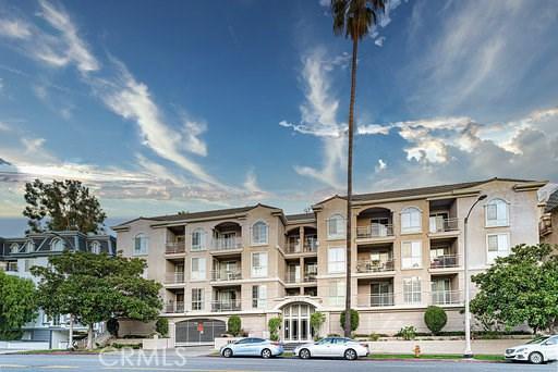 1840 S Beverly Glen Boulevard 301, Los Angeles, CA 90025